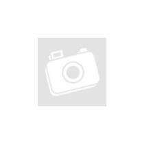 SZERELÉS 6 m-től