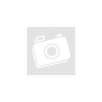 TCL WIFI egység Mono Split Szettekhez